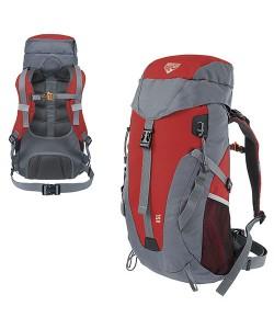 Рюкзак туристический (походный) 45л Bestway (68028), , 68028, BESTWAY, Рюкзаки