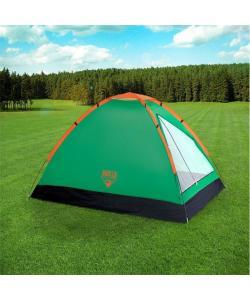 Палатка туристическая трехместная в чехле Bestway (68010), , 68010, BESTWAY, Палатки трехместные