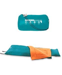 Спальный мешок (спальник) летний 190х84см Bestway (68055), 18849, 68055, BESTWAY, Спальные мешки