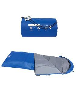 Спальный мешок (спальник) летний 215х75см Bestway (68071), 18851, 68071, BESTWAY, Спальные мешки