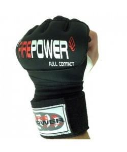 Бинт-перчатка FirePower gel FPHW5