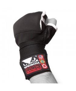 Бинт-перчатка Bad Boy Gel Pro, , 220204, Bad Boy, Боксерские бинты