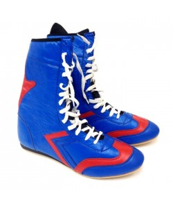 Боксерки Blitz Sport BS12