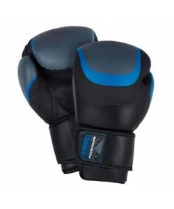 Боксерские перчатки Bad Boy Pro Series 3.0 Blue, , 220102, Bad Boy, Профессиональные перчатки