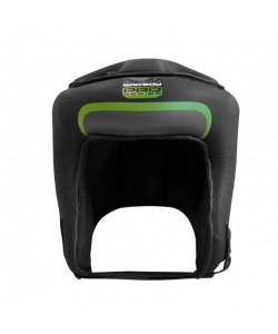 Боксерский шлем Bad Boy Pro Series 3.0 Open Green, , 220308, Bad Boy, Шлемы для единоборств