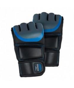 Перчатки MMA Bad Boy Pro Series 3.0 Blue, 13959, 220104, Bad Boy, Перчатки для рукопашного боя, каратэ