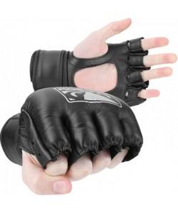 Перчатки MMA Bad Boy Victory, 13961, 220101, Bad Boy, Перчатки для рукопашного боя, каратэ
