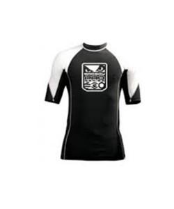 Рашгард BadBoy Pro Series short sleeve, , BB-2, Bad Boy, Рашгарды