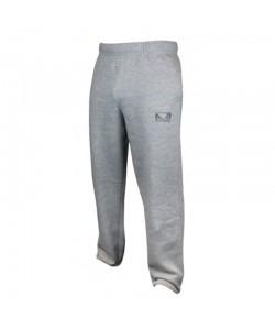 Спортивные штаны Bad Boy Rush Grey