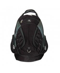 Спортивный рюкзак Bad Boy, , 220801, Bad Boy, Рюкзаки