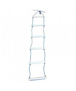 Детская веревочная лестница BruStyle Н203, , Н203, BruStyle, Аксессуары для тренажеров