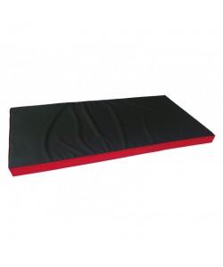 Мат гимнастический BruStyle 200х100, 14532, Н222, BruStyle, Аксессуары для тренажеров