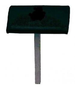 Приставка Скотта для скамьи BruStyle Профи, 14538, Н305, BruStyle, Аксессуары для тренажеров