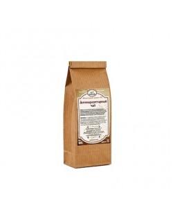 Чай Монастырский травяной от сахарного диабета, 20129, диабета, Чай Монастырский, Чай