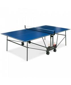 Стол теннисный ENEBE 700024