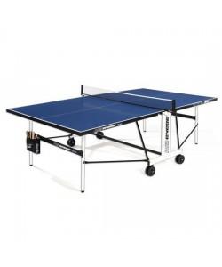 Стол теннисный ENEBE 707011