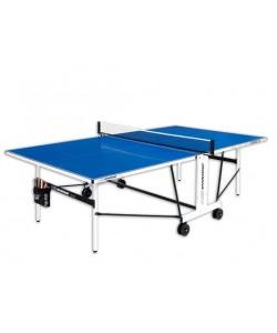Стол теннисный ENEBE 707070