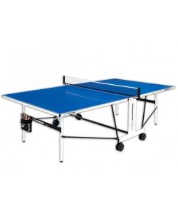 Стол теннисный ENEBE 707071