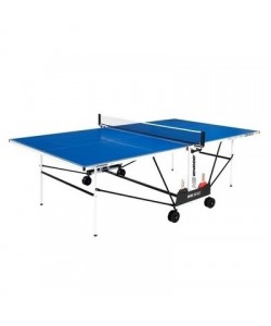 Стол теннисный ENEBE 707062