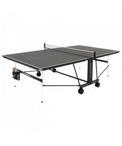 Стол теннисный ENEBE 707020