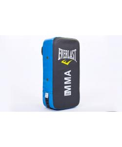 Макивара Пад (тай-пэд) MMA Everlast PVC (F-08)