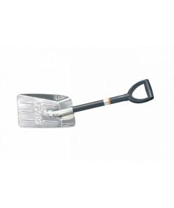 Лопата для уборки снега Fiskars 1003469 (143001)