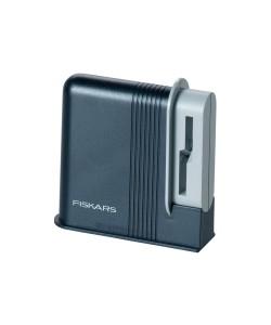 Точилка для ножниц Fiskars Clip-Sharp 1000812 (859600)