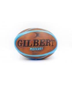 Мяч для регби GILBERT R-5497, , R-5497, Gilbert, Мяч для регби
