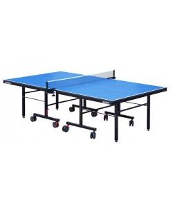 Стол теннисный для помещений профессиональный 274х152см GSI-sport (G-profi), , G-profi, GSI-sport, Теннисные столы