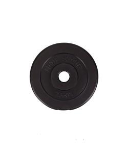Композитный диск для штанги Hop-Sport 2,5 кг, 13315, HS-D2, Hop-Sport, Блины и диски