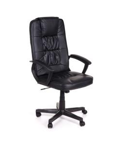 Офисное кресло Hop-Sport Luxury, 14616, HS-Luxury, Hop-Sport, Офисные кресла и стулья