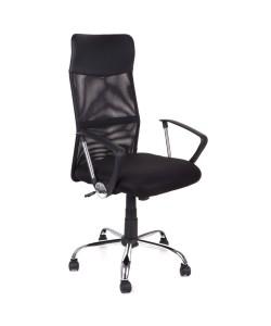 Офисное кресло Hop-Sport Prestige, 14615, HS-Prestige, Hop-Sport, Офисные кресла и стулья