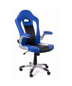 Офисное кресло Hop-Sport Rally, 14617, HS-Rally, Hop-Sport, Офисные кресла и стулья