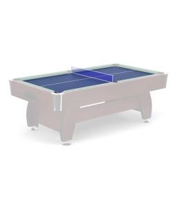 Накладка на стол бильярдный Hop-Sport (пинг-понг/аэрохоккей), , HS-Nakladka, Hop-Sport, Бильярдные столы
