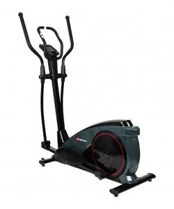 Орбитрек электромагнитный Hop-Sport HS-060C Blaze, , HS-060C, Hop-Sport, Орбитрек
