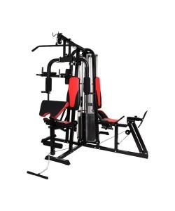 Фитнес станция Hop-Sport HS-1064E, , HS-1064E, Hop-Sport, Силовые тренажеры