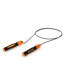 Скакалка со счетчиком Hop-Sport