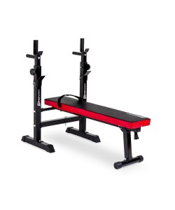 Скамья для тренировок Hop-Sport HS-1080, , HS-1080, Hop-Sport, Скамья для жима