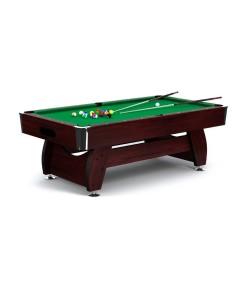 Бильярдный стол Hop-Sport VIP Extra 7FT, , HS-VIP-Extra-7FT, Hop-Sport, Игровые столы