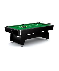 Бильярдный стол Hop-Sport VIP Extra 7FT камень, , HS-VIP-Extra-7FT-K, Hop-Sport, Игровые столы
