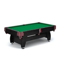 Бильярдный стол Hop-Sport VIP Extra 7FT с сетками, , HS-VIP-Extra-7FT-S, Hop-Sport, Игровые столы