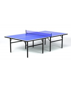 Стол для тенниса Ping-Pong, 12985, HS-03, Hop-Sport, Теннисные столы