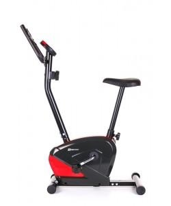Велотренажер магнитный Hop-Sport HS-040H Colt, , HS-040H, Hop-Sport, Велотренажеры