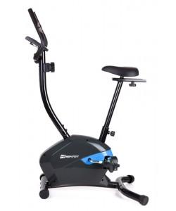 Велотренажер магнитный Hop-Sport HS-050H Soul, , HS-050H, Hop-Sport, Велотренажеры