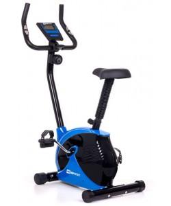 Велотренажер магнитный Hop-Sport HS-2080 Spark, , HS-2080, Hop-Sport, Велотренажеры