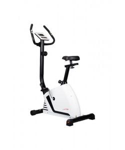 Велотренажер магнитный Hop-Sport HS-60R Shade, , HS-60R, Hop-Sport, Велотренажеры