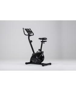 Велотренажер магнитный Hop-Sport HS 2070 Onyx, , HS 2070, Hop-Sport, Велотренажеры