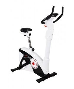 Велотренажер электрический Hop-Sport APOLLO HS-090H, 13028, HS-090H, Hop-Sport, Велотренажеры