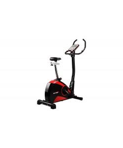 Велотренажер электромагнитный Hop-Sport HS-76R Viper, , HS-76R, Hop-Sport, Велотренажеры
