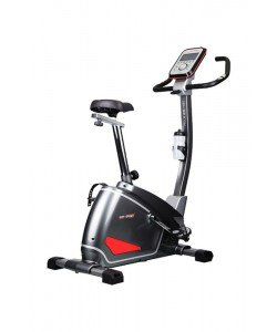 Велотренажер электромагнитный Hop-Sport HS-80R Icon, , HS-80R, Hop-Sport, Велотренажеры